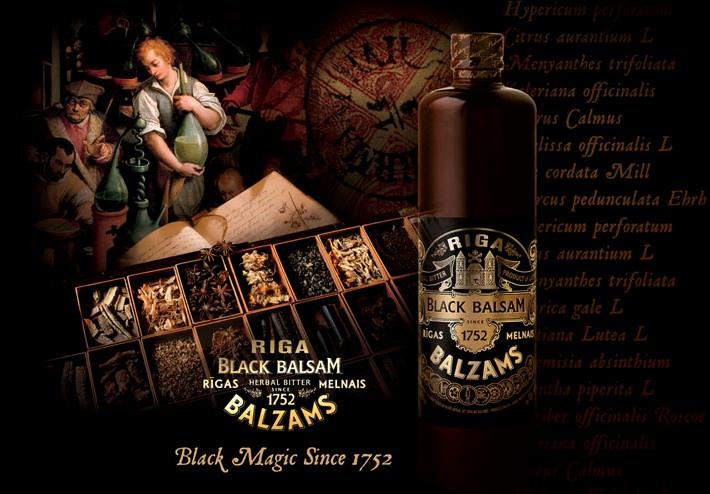 Riga-Black-Balsa