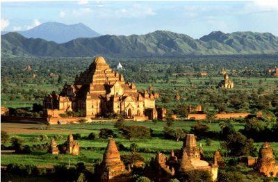 cambodia-00322