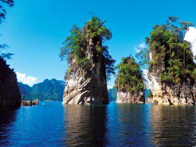 khao-sok-lake11